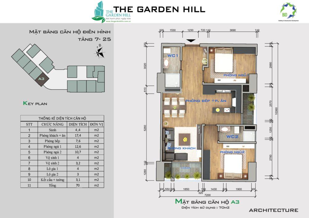 mb-can-ho-dien-hinha3tang-7-the-garden-hill