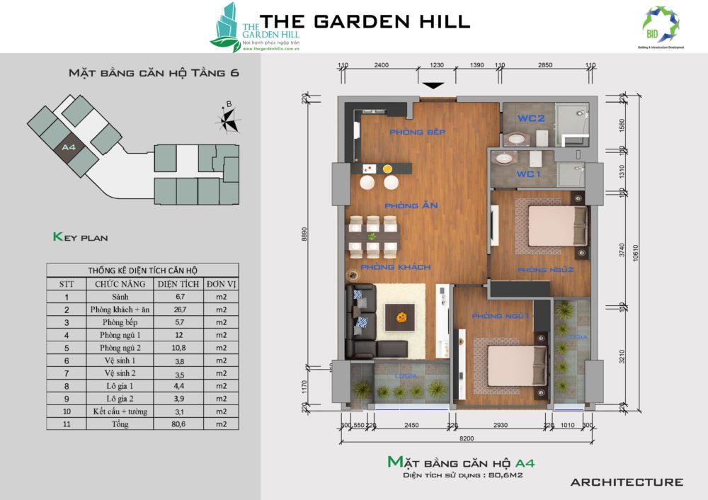 mb-can-ho-dien-hinha4-tang-6-the-garden-hill