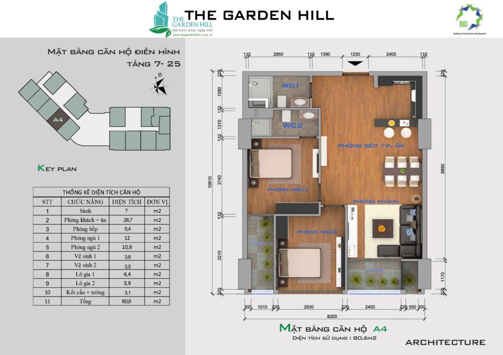 mb-can-ho-dien-hinha4-tang-7-the-garden-hill