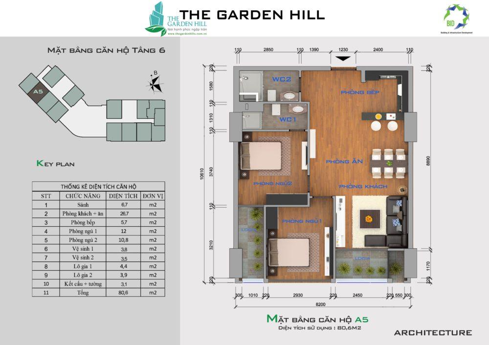 mb-can-ho-dien-hinha5-tang-6-the-garden-hill