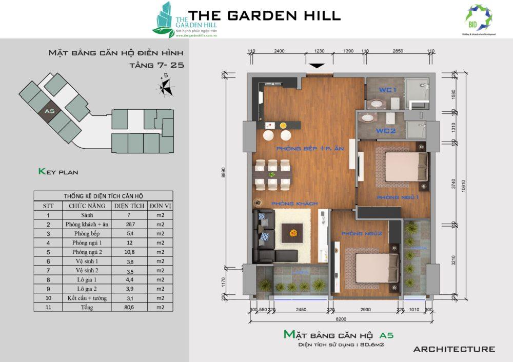 mb-can-ho-dien-hinha5tang-7-the-garden-hill