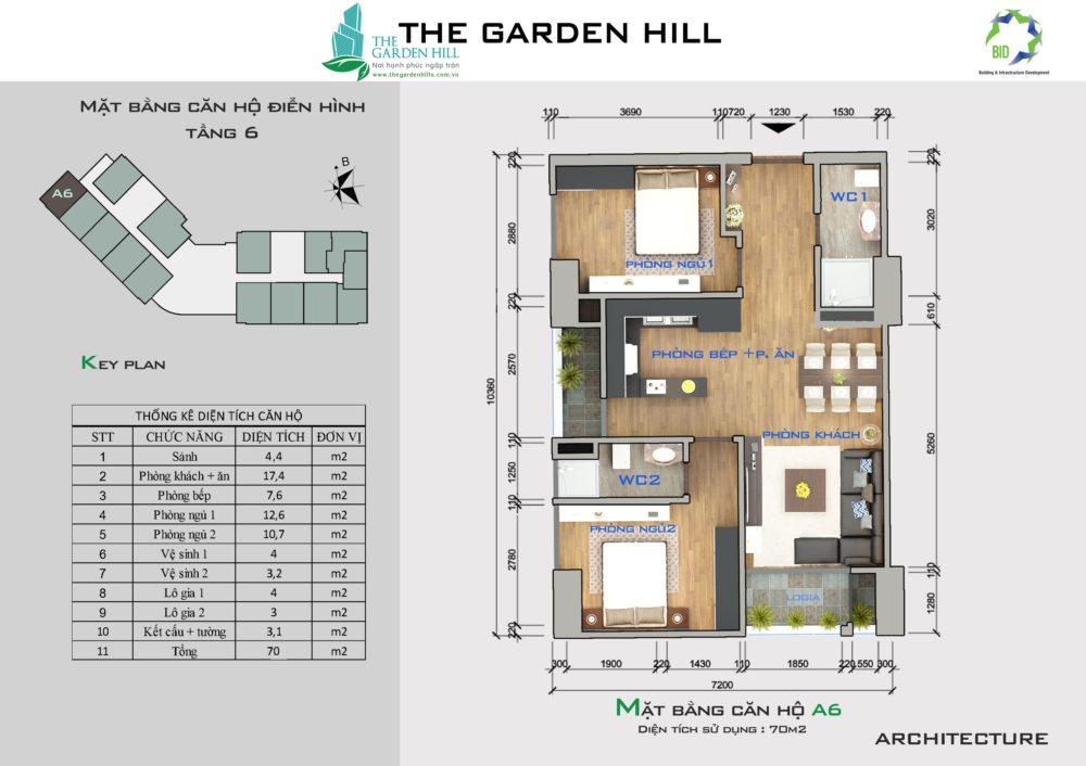 mb-can-ho-dien-hinha6-tang6-the-garden-hill