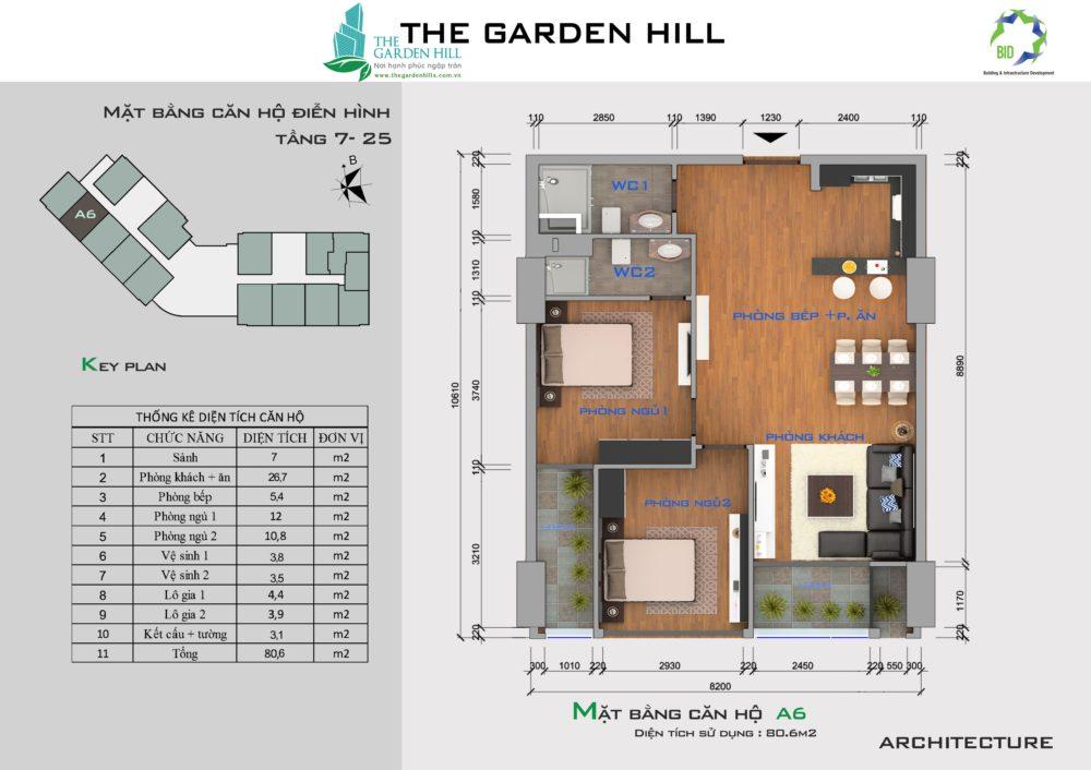 mb-can-ho-dien-hinha6tang-7-the-garden-hill