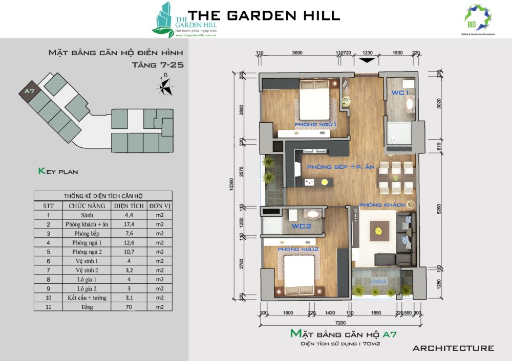 mb-can-ho-dien-hinha7tang-7-the-garden-hill