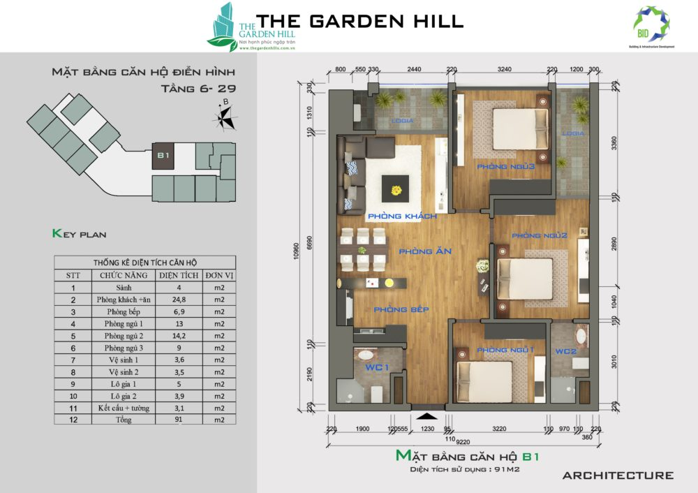 mb-can-ho-dien-hinhb1-tang-6-the-garden-hill