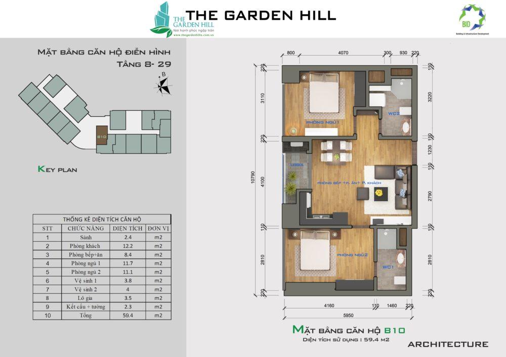 mb-can-ho-dien-hinhb10-the-garden-hill