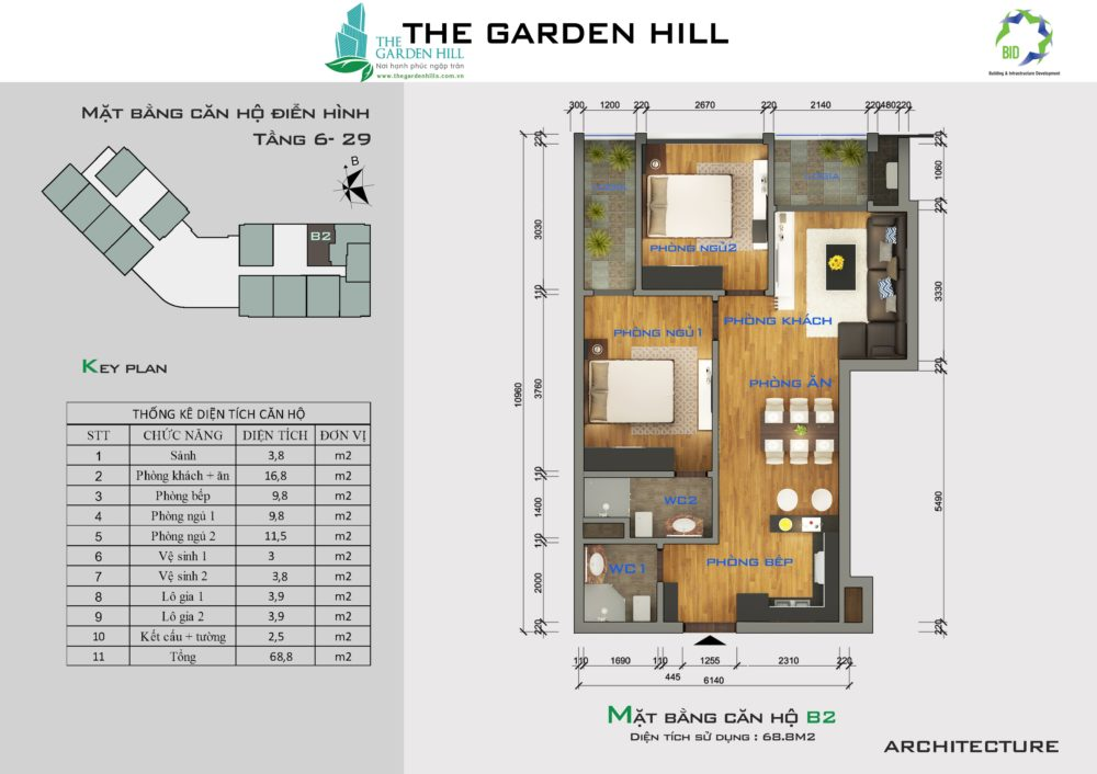 mb-can-ho-dien-hinhb2tang-6-the-garden-hill