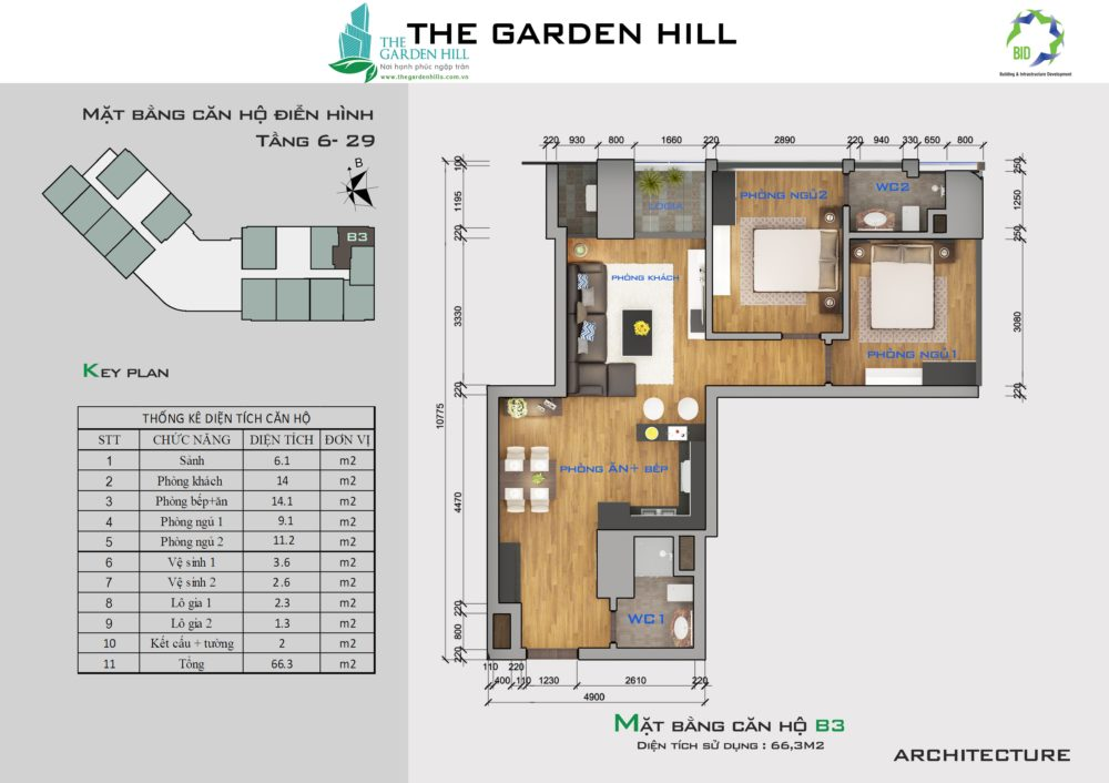 mb-can-ho-dien-hinhb3tang-6-the-garden-hill