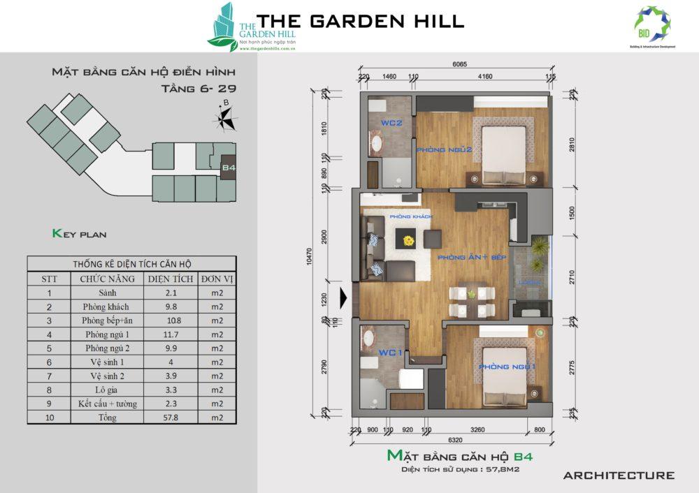 mb-can-ho-dien-hinhb4tang-6-the-garden-hill