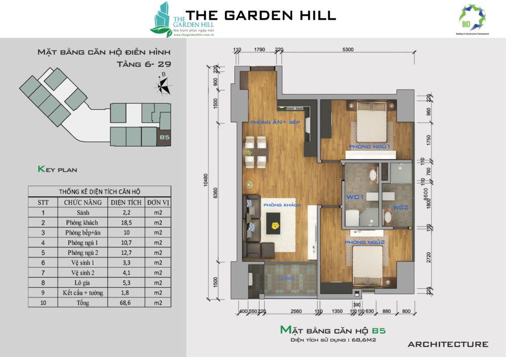 mb-can-ho-dien-hinhb5tang-6-the-garden-hill
