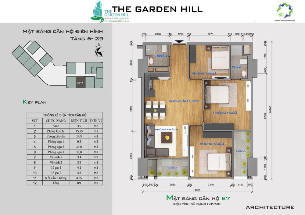mb-can-ho-dien-hinhb7-the-garden-hill