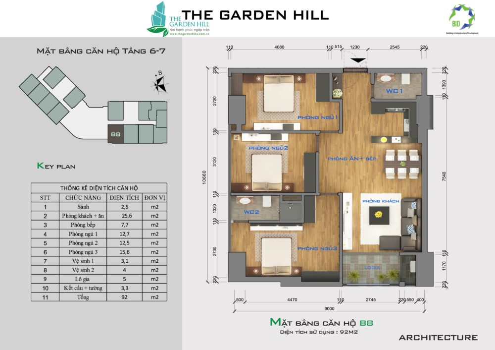 mb-can-ho-dien-hinhb8tang-6-the-garden-hill