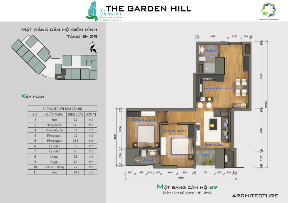 mb-can-ho-dien-hinhb9tang-8-the-garden-hill
