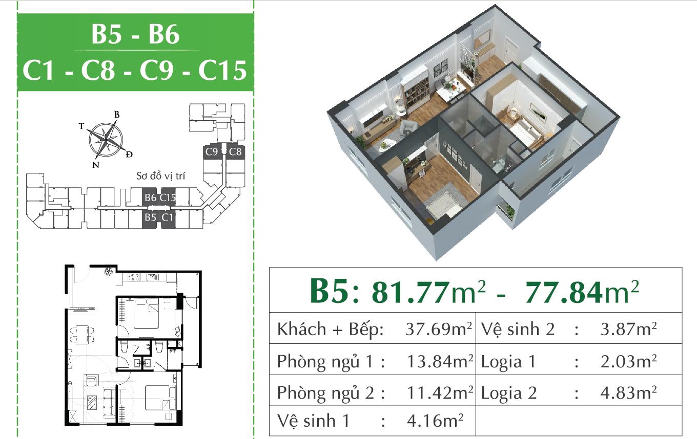 chung-cu-eco-city-viet-hung-can-b5-b6-c1-c8-c9-c15
