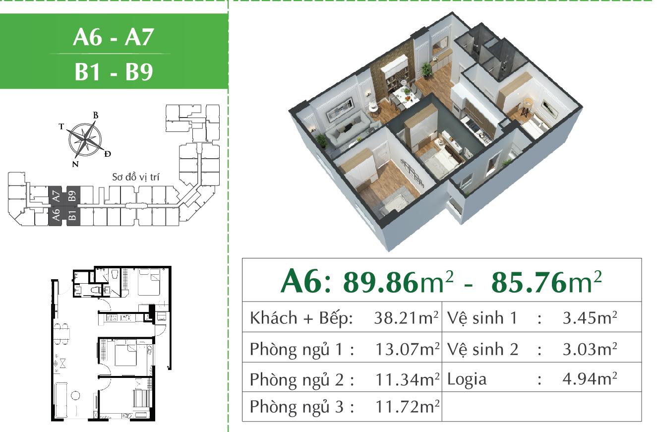 chung-cu-eco-city-viet-hung-can-a6-a7-b1-b9