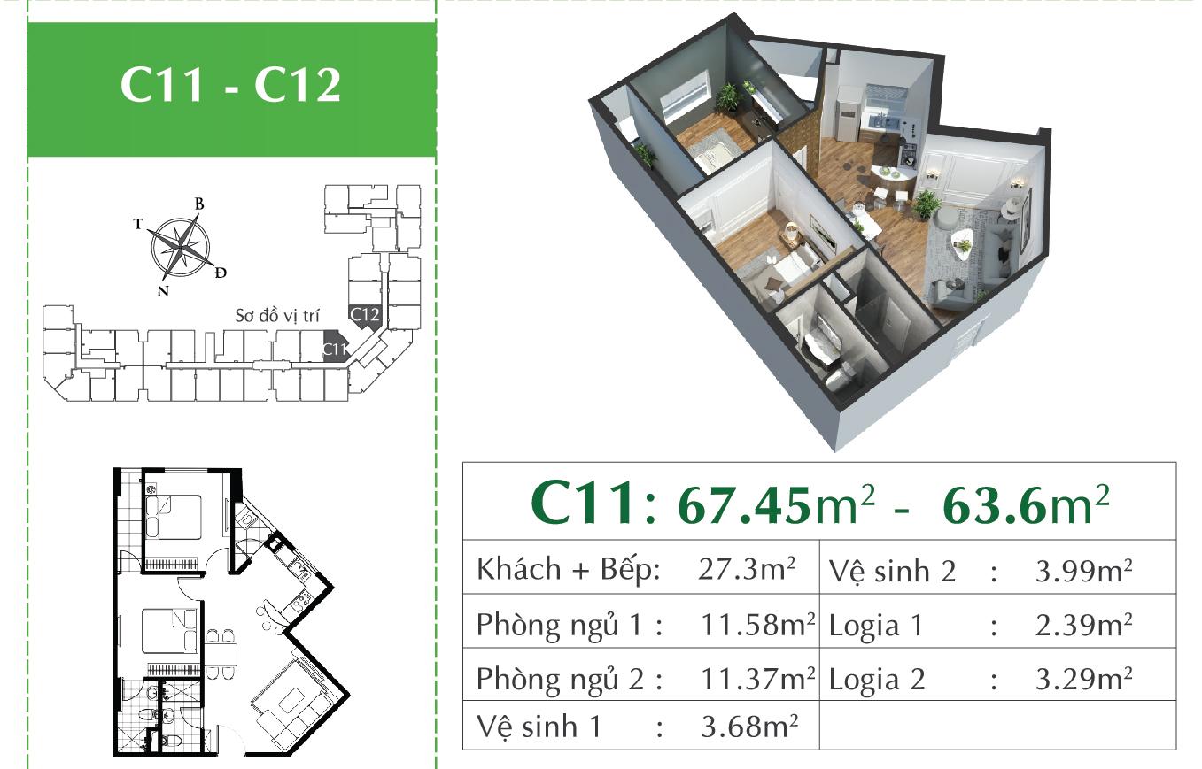 chung-cu-eco-city-viet-hung-can-c11-c12