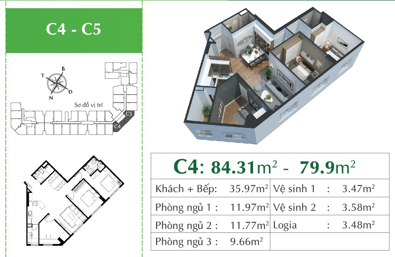 chung-cu-eco-city-viet-hung-can-c4-c5