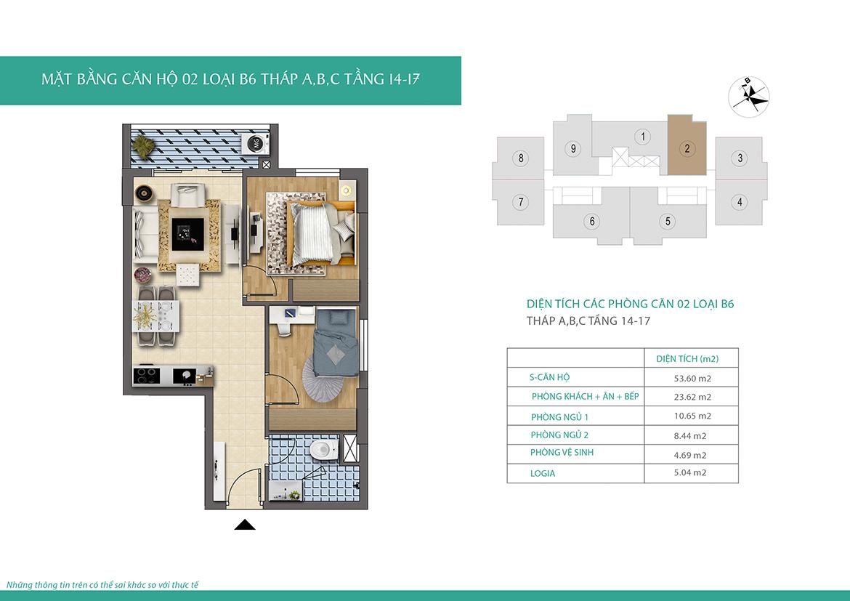chung-cu-xuan-phuong-residence-tang-14-17-can-02