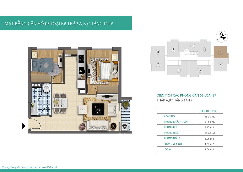 chung-cu-xuan-phuong-residence-tang-14-17-can-03-08