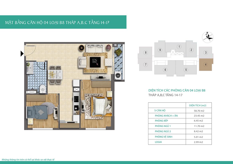 chung-cu-xuan-phuong-residence-tang-14-17-can-04-07