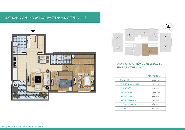 chung-cu-xuan-phuong-residence-tang-14-17-can-05
