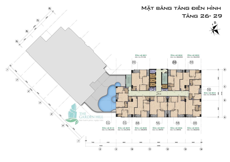 mat-bang-tang-26-29-the-garden-hill