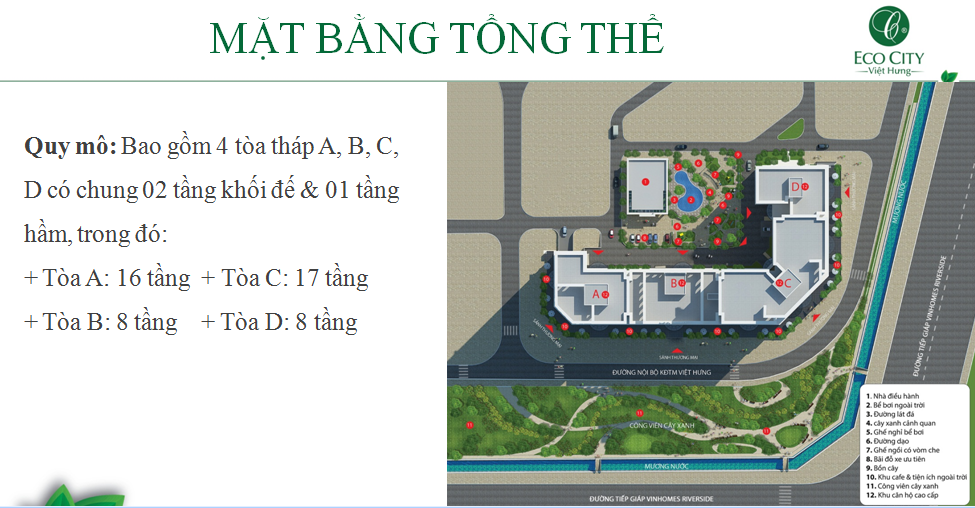 mat-bang-tong-the-chung-cu-eco-city-viet-hung