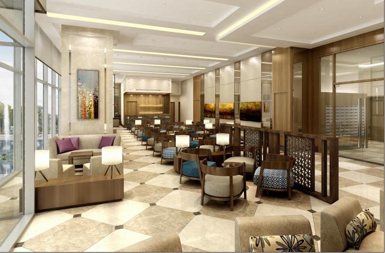 sanh-lounge