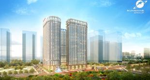 Bảo lãnh Ngân hàng – Tính an toàn nổi bật của dự án bất động sản Sunshine Group