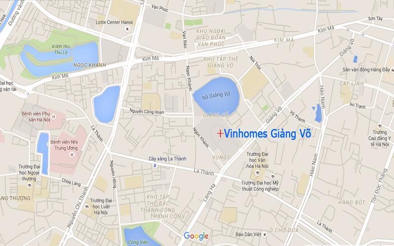 vi-tri-vinhomes-giang-vo