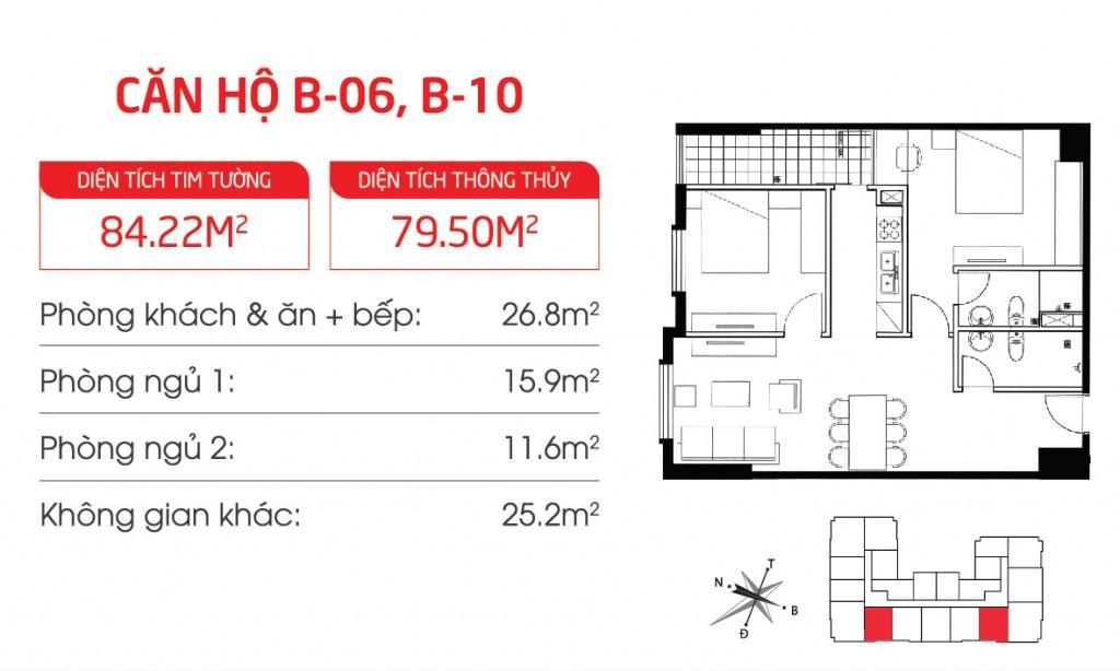 hateco-hoang-mai-can-b6-b10