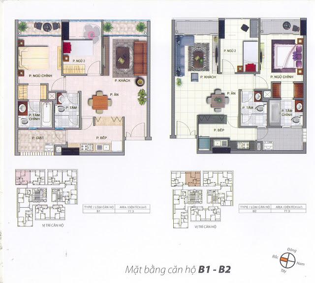 mat-bang-chung-cu-south-building-phap-van-can-b1-b2