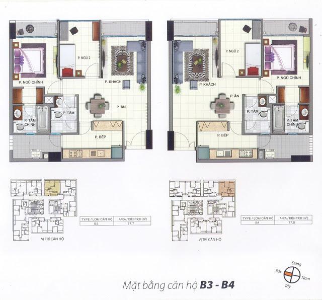 mat-bang-chung-cu-south-building-phap-van-can-b3-b4