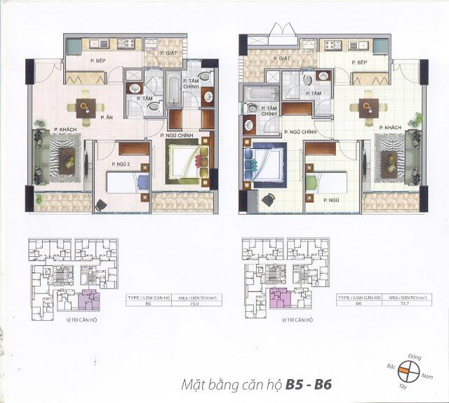 mat-bang-chung-cu-south-building-phap-van-can-b5-b6