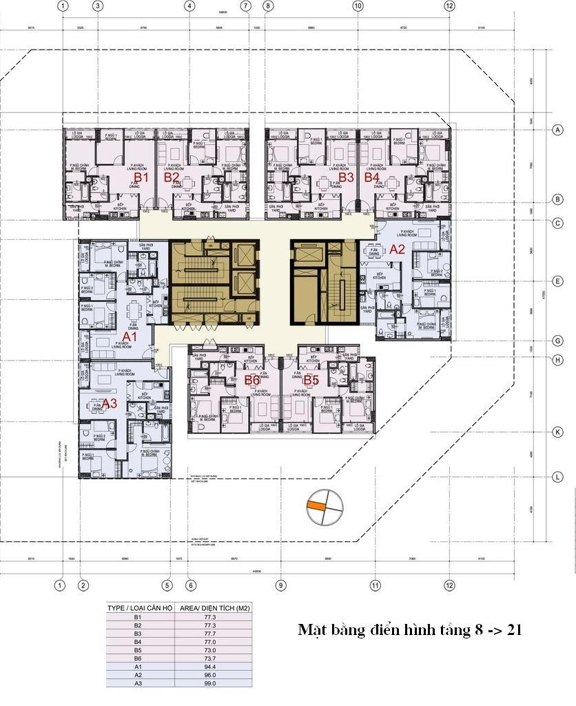 mat-bang-chung-cu-south-building-phap-van