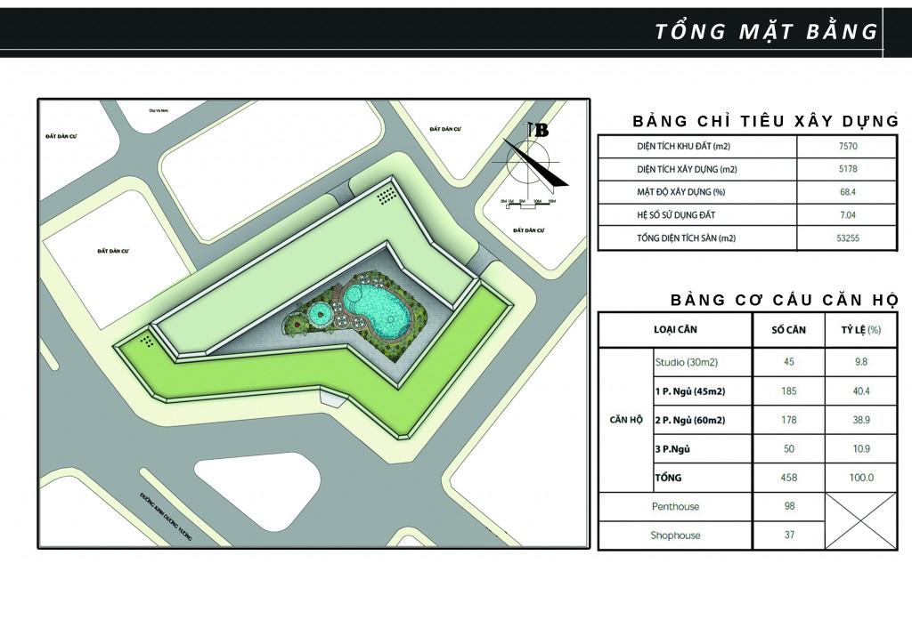 mat-bang-can-ho-chung-cu-royal-park-bac-ninh