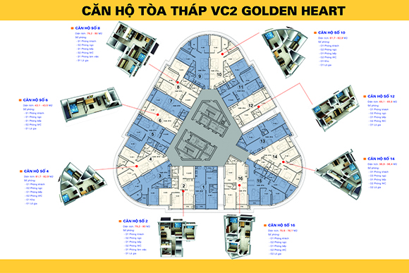 mat-bang-vc2-golden-heart-2