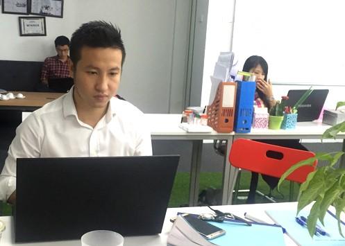 website-kham-benh-truc-tuyen