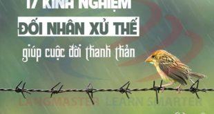 17-kinh-nghiem-doi-nhan-xu-the
