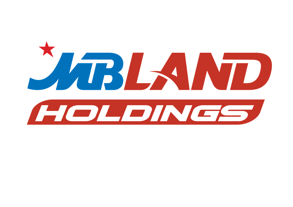 mbland holdings