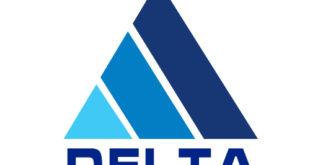 nhà thầu delta
