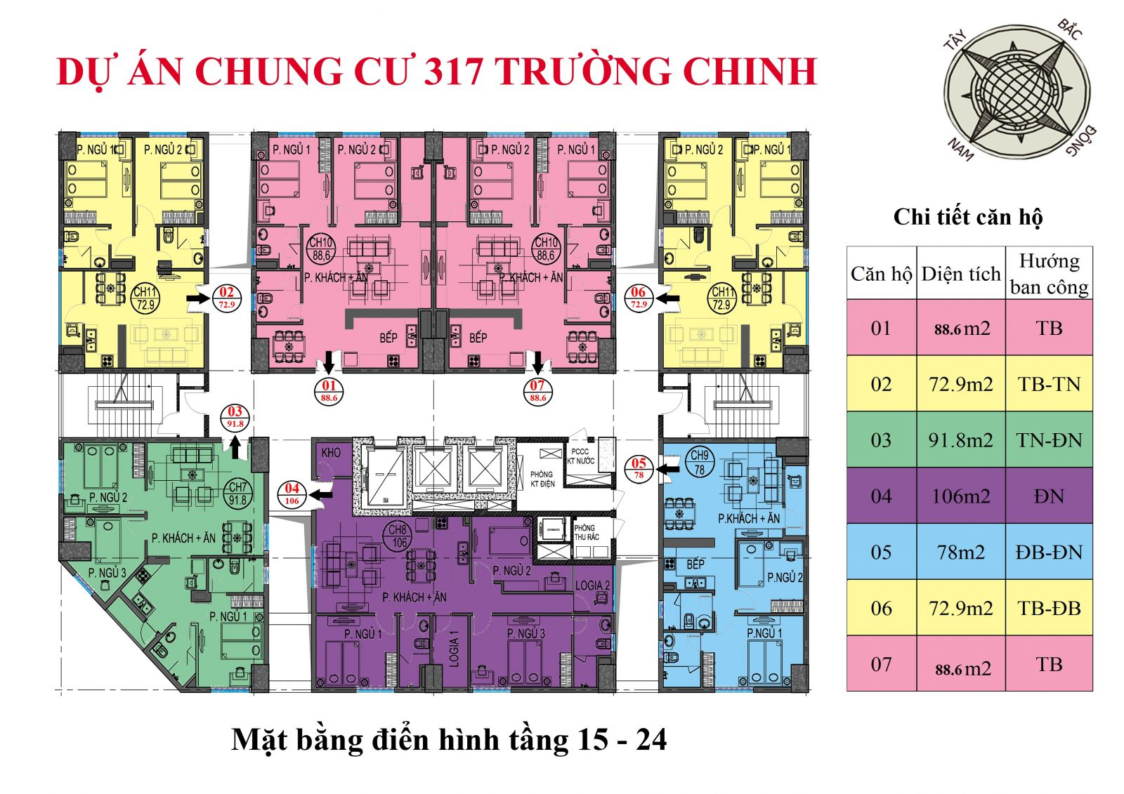mat-bang-can-ho-tang-15-24-chung-cu-tan-hong-ha-tower