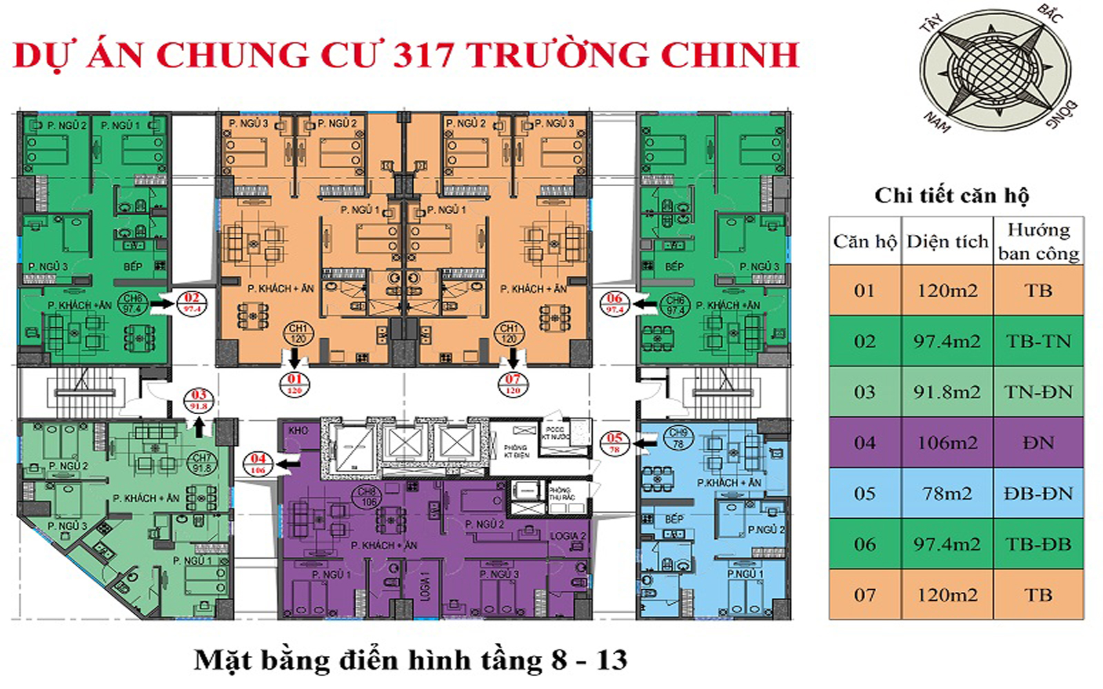 mat-bang-can-ho-tang-8-13-chung-cu-tan-hong-ha-tower