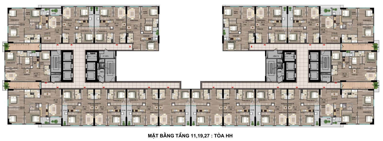 mat-bang-tang-11-19-27