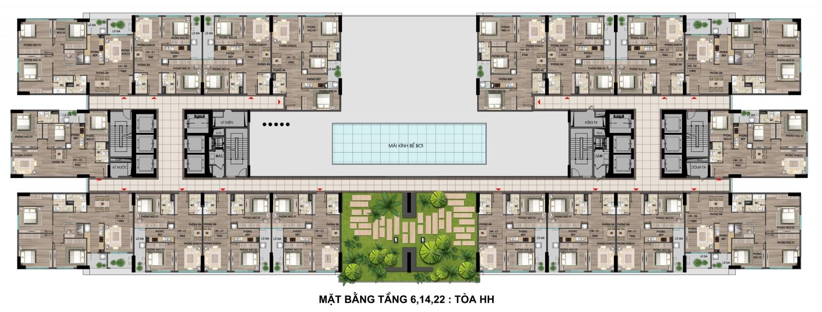 mat-bang-tang-6-14-22