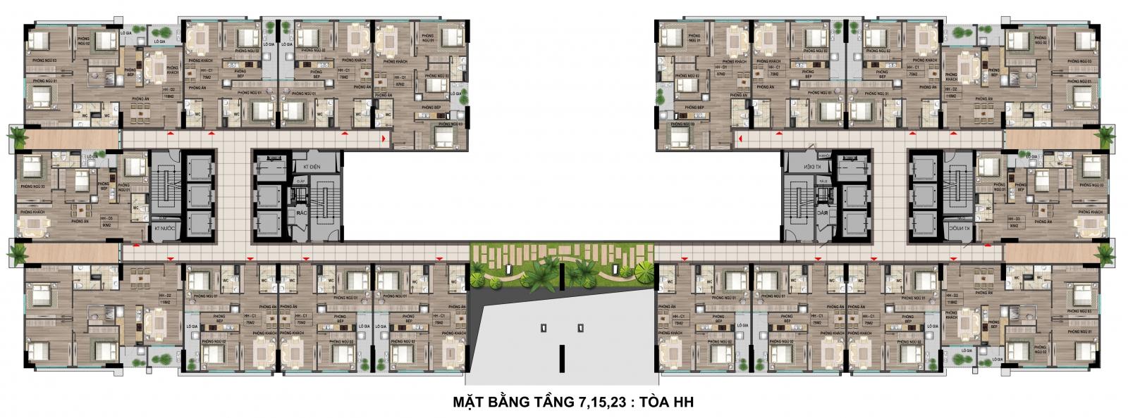 mat-bang-tang-7-15-23