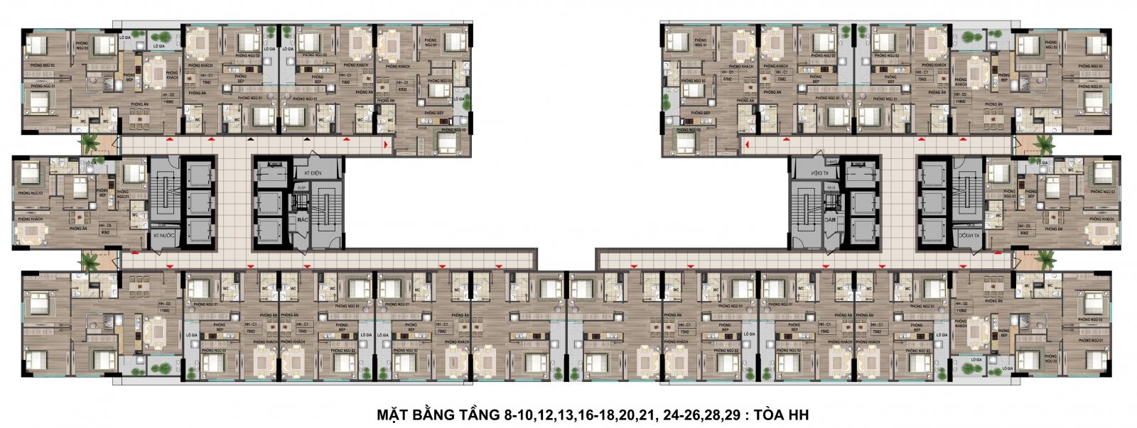mat-bang-tang-8-10
