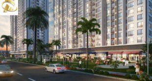 Bao giờ mở bán dự án HC Golden City ở Long Biên?
