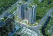 chung cư tecco skyville tower