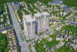 chung cư sky central định công